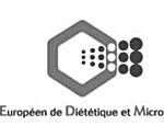 logo_iedm