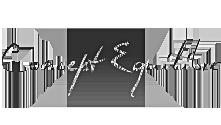 Concept_Equilibre_logo